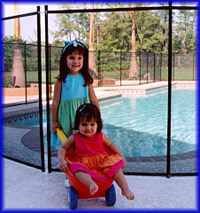 Pool Fences & Pool Covers   Provided Throughout New Jersey, New York, NJ, PA, NY, CT, Essex, Bergen, Passaic, Sussex, Mercer, Union, Morris, Hudson, Middlesex Counties, Butler, Montclair, Clifton, Glen Ridge, Cedar Grove, Verona, Caldwell, West Caldwell, West Orange, South Orange, Parsippany, Wayne, Nutley, Cresskill, Closter & More!